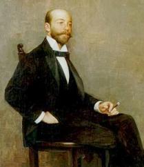 Karel Maria Chotek
